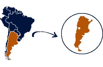 Bacán Blanco - 2015