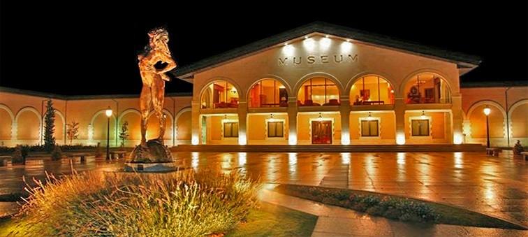 Bodegas Museum-Reserva-2012