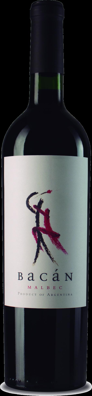 La Giostra del Vino - Bacán - Mendoza - Argentina - 2014