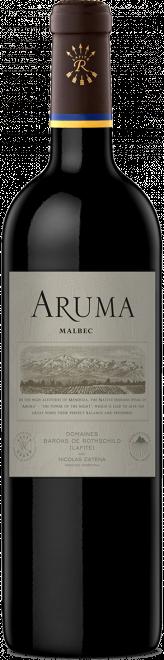 Caro - Aruma - Argentina - 2017
