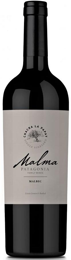 Malma - La Papay - Argentina - 2019