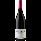 Bodega Villard - Expresión Reserve - Pinot Noir - 2017 - Valle de Casablanca
