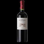 Koyle - Royale - Chile - 2017