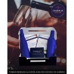 Caudalia Wine Box especial descubrimiento