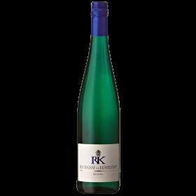 Bodega Reichsgraf von Kesselstatt - RK - 2017