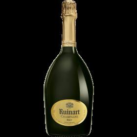 Ruinart R - Brut - Champagne