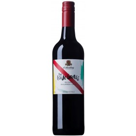 D'Arenberg - The Love Grass - McLaren Vale - 2013