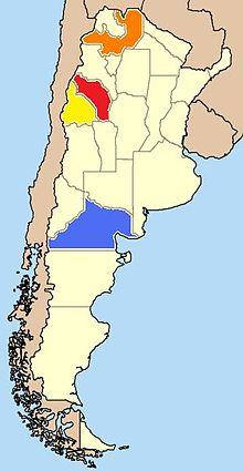 Zonas de cultivo Torrontés Argentina, Caudalia Wine Box Mayo 2017