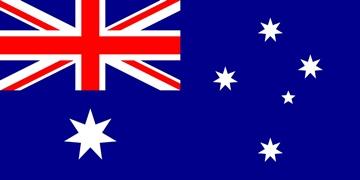 Caudalia wine Box enero 2019 australia