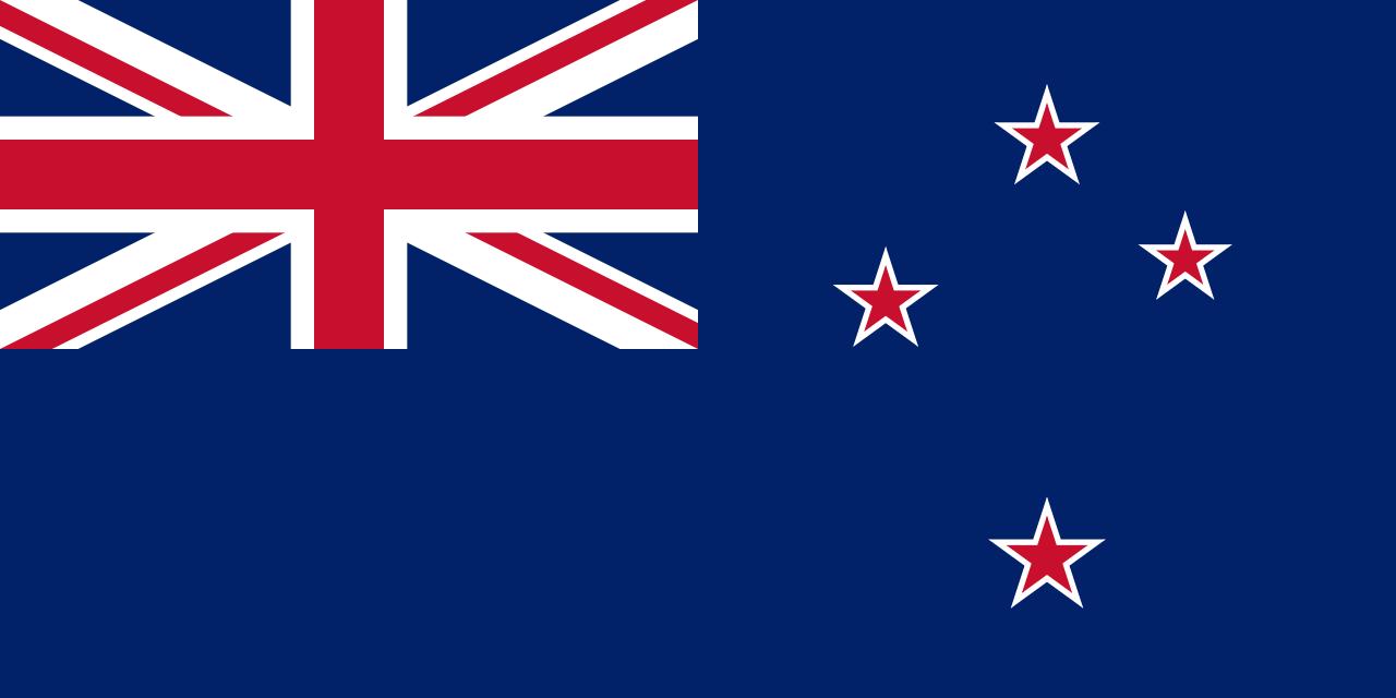 Caudalia wine Box Abril 2021 Nueva Zelanda