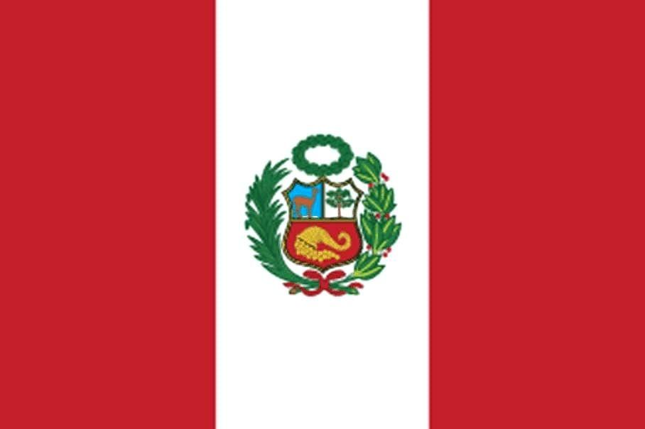 Caudalia wine Box Julio 2021 Peru