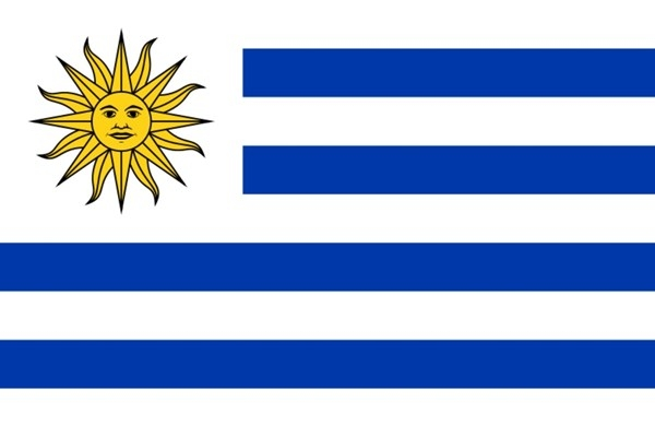 Caudalia wine Box Agosto 2020 Uruguay