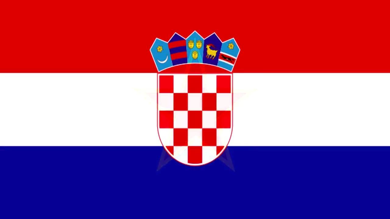 Caudalia wine Box Agosto 2021 Croacia
