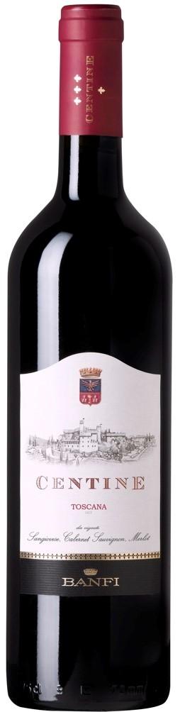 Caudalia wine Box noviembre 2018 Italia