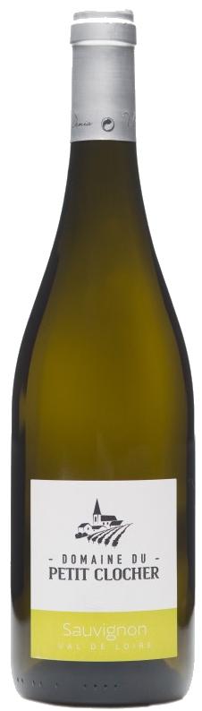 Caudalia wine Box abril 2020 Sauvignon Blanc Francia