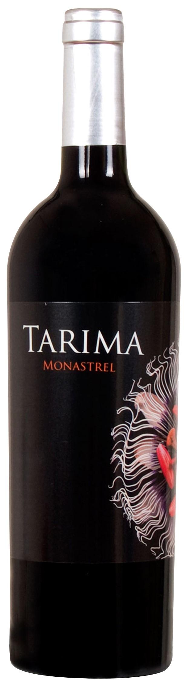 Caudalia Wine Box Bodegas Volver - Tarima - Monastrell - 2015
