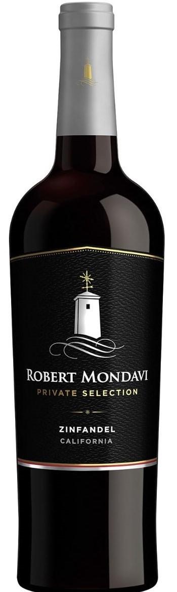 Caudalia wine Box Noviembre 2020  EEUU Mondavi