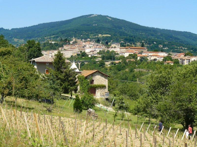 Bodega Clos du Pigeonnier, Francia, Caudalia Wine Box Julio 2017