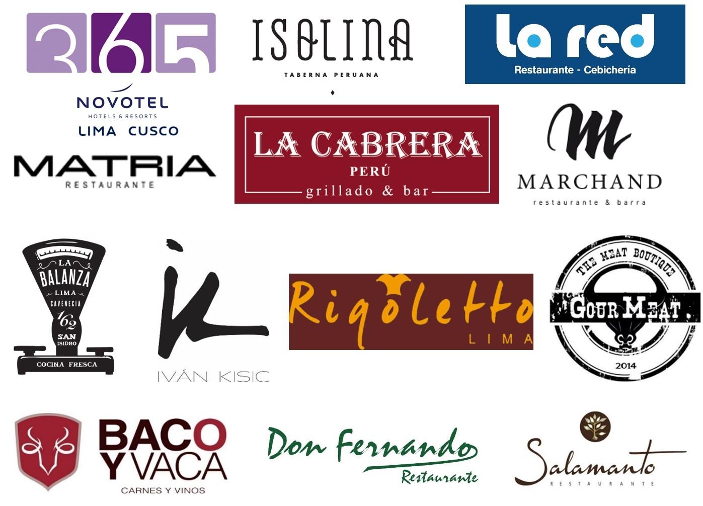 Restaurantes Aliados Caudalia Wine Box Mayo 2018