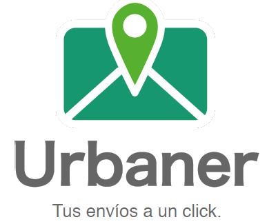 Urbaner